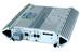 Mobile Technology Duo-Automatik-Ladegerät MT 1240